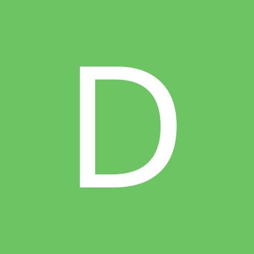 diogo111