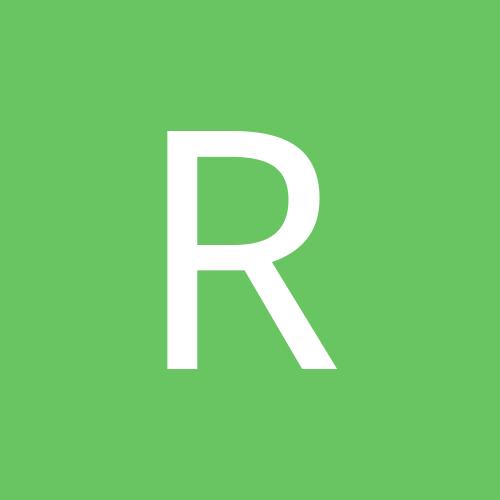 rubensrosa