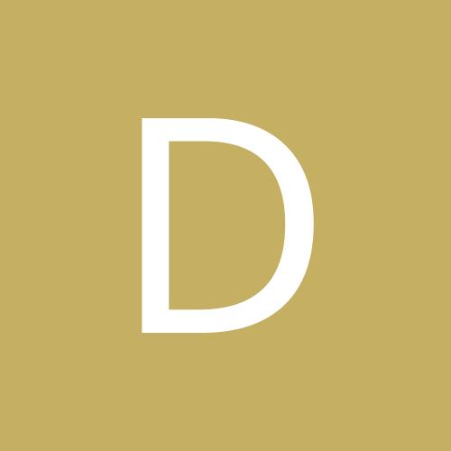 diogoceddia