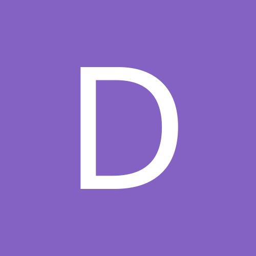 derolan