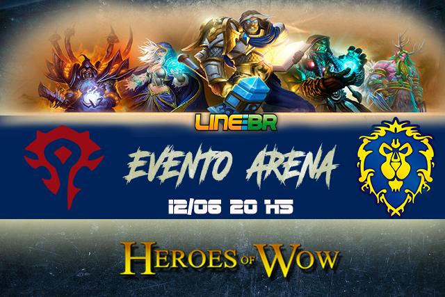 Evento arena 12 06.jpg
