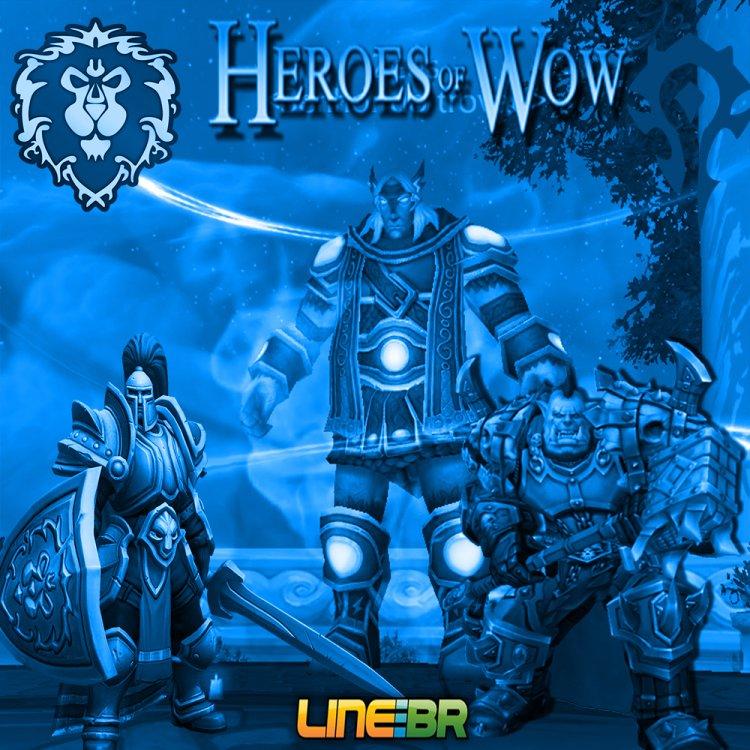 HEROES WD.jpg