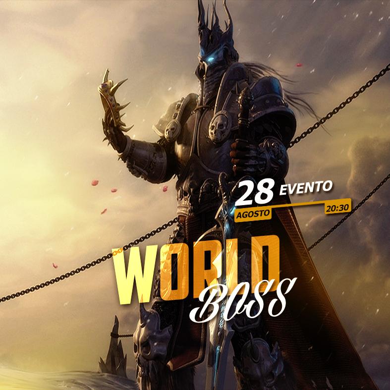 LineBr - Heroes Of Wow - wotLK 3 3 5a - O Melhor Servidor