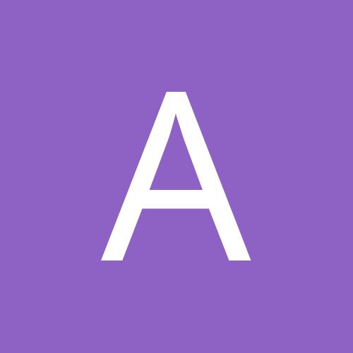 adssilva