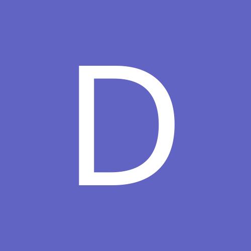 darksiide